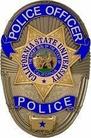 California State University San Bernardino Police Department