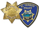 El Cerrito Police Department