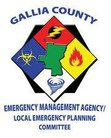 Gallia County Emergency Management Agency
