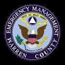 Warren County EMA