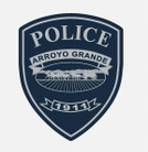 Arroyo Grande Police Department