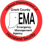 Grant County Emergency Management Agency