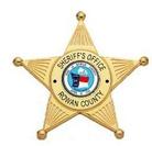 Rowan County Sheriff's Office