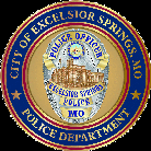 Excelsior Springs Police Department