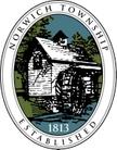 Norwich Township