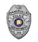 Hanceville Police Dept