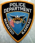 Wamego Police Department