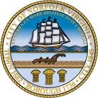 City of Norfolk, VA Public Safety
