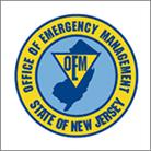 Washington Township Office of Emergency Management