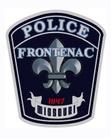 Frontenac, Missouri Police Department