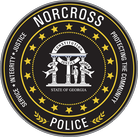 Norcross, GA Police Department
