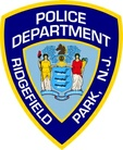 Ridgefield Park Police Department