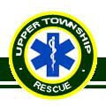 Upper Township Rescue Squad