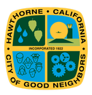 City of Hawthorne Emergency Management