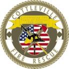 Cottleville Community Fire Protection District