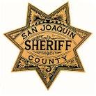 San Joaquin County Sheriff's Office