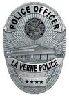 La Verne Police Department
