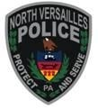 North Versailles Twp. Police Department