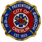Oberlin Fire Department