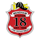 Mendham Fire Department