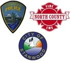 City of Stanwood Public Safety