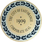 City of East Orange, NJ OEM
