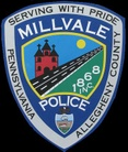 Borough of Millvale Police Department