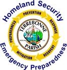 Terrebonne Parish Homeland Security and Emergency Preparedness
