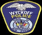 Wyckoff Police Department, NJ