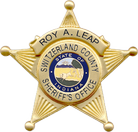 Switzerland County Sheriff's Office