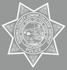 Santa Rosa Junior College Police Department