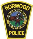 Norwood, MA Police Dept.
