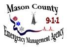 Mason County WV EMA