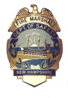 NH State Fire Marshal's Office
