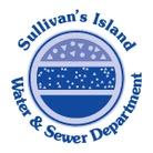Sullivan's Island Water & Sewer Department