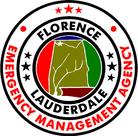 Florence-Lauderdale EMA Alabama