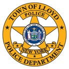 Town of Lloyd Police Department