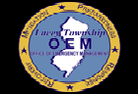 Lacey Township OEM