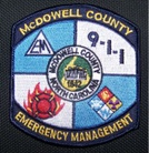 McDowell County Emergency Management