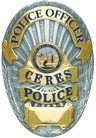 Ceres Police Department