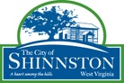 City of Shinnston Police Department WV