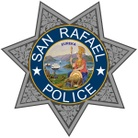 San Rafael Police Department
