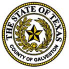 Galveston County OEM
