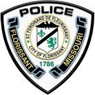 Florissant Police Department