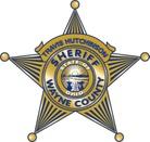 Wayne County Sheriff's Office (Ohio)