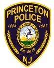 Princeton NJ Police Department