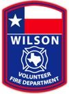 Wilson Volunteer Fire Department