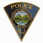 North Haledon (N.J.) Police Department