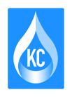 KCWater