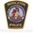 Middleton Police